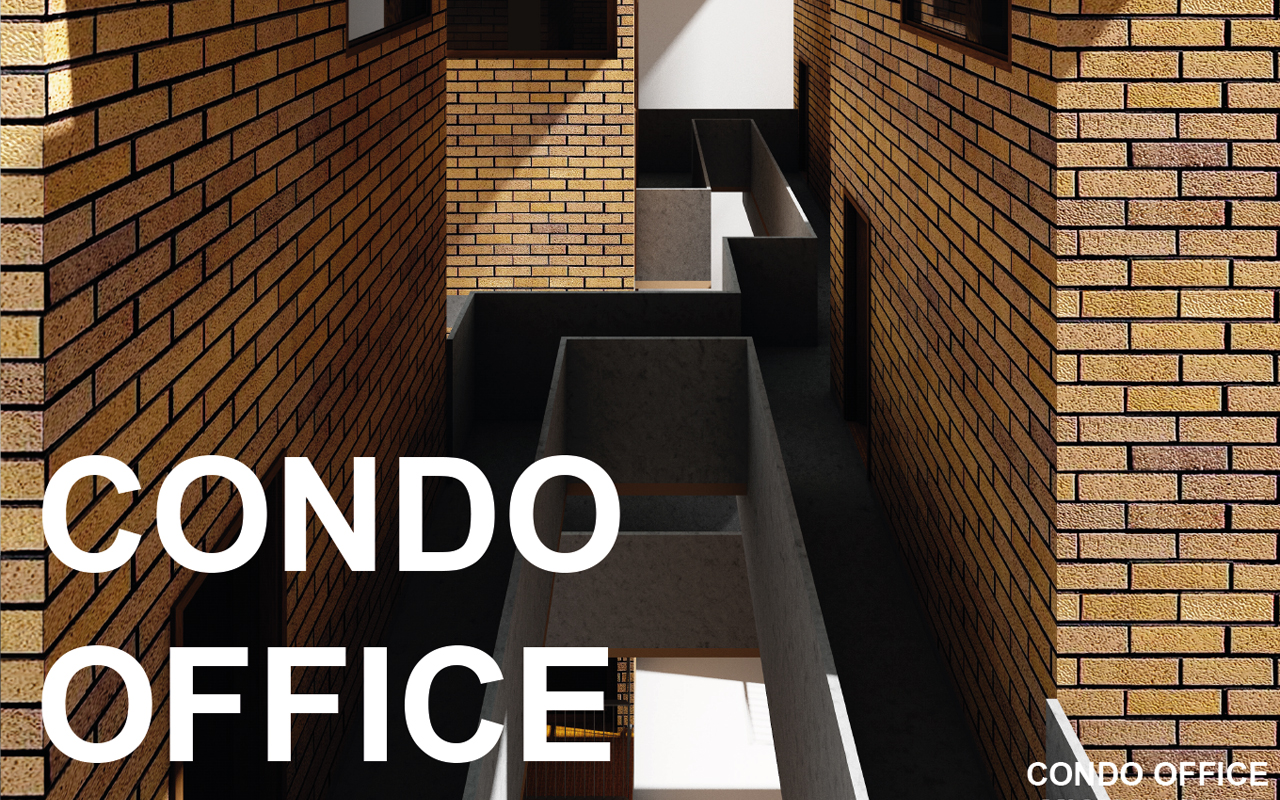 <strong>Condo Office<span><b>in</b>PRIJSVRAGEN/STUDIE </span></strong><i>&rarr;</i>